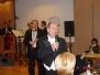 Ballhausorchester 2005