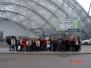 Buchmesse Leipzig 2005