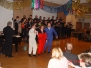 Faschingskonzert 2004