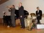 Konzert Bernd Lhotzky