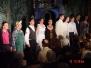 Oper Figaros Hochzeit
