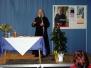 Vortrag P. Anselm Grün