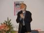 Vortrag Rupert Neudeck